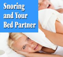 main_subs_bedpartner