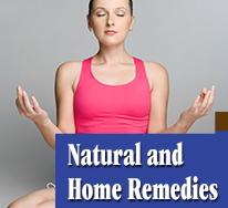 main_subs_remedies