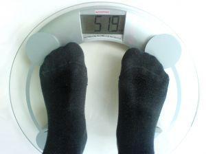 obesity-and-sleep-apnea
