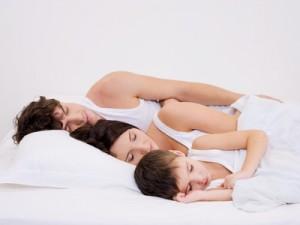 sleep-apnea-nfl