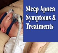 snoring-a-sleep-apnea-treatments