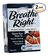 breathright