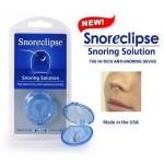 Snoreclipse