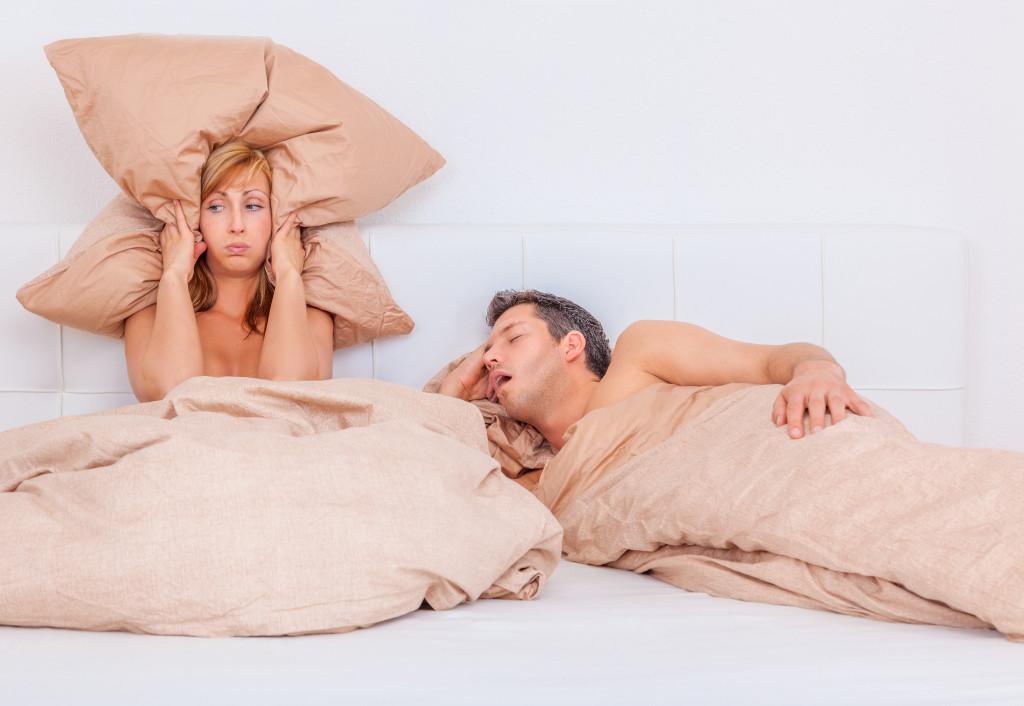 sleep_sex_life